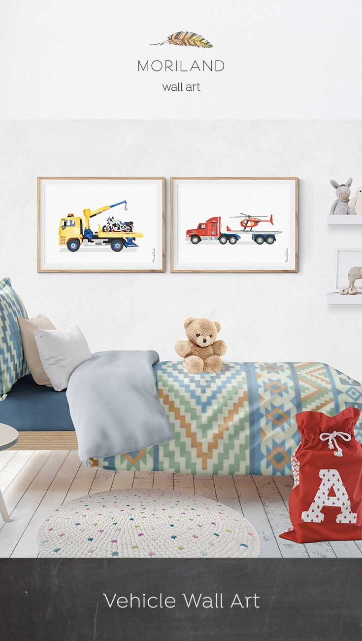 Best 25+ Transportation nursery ideas on Pinterest | Boys ...