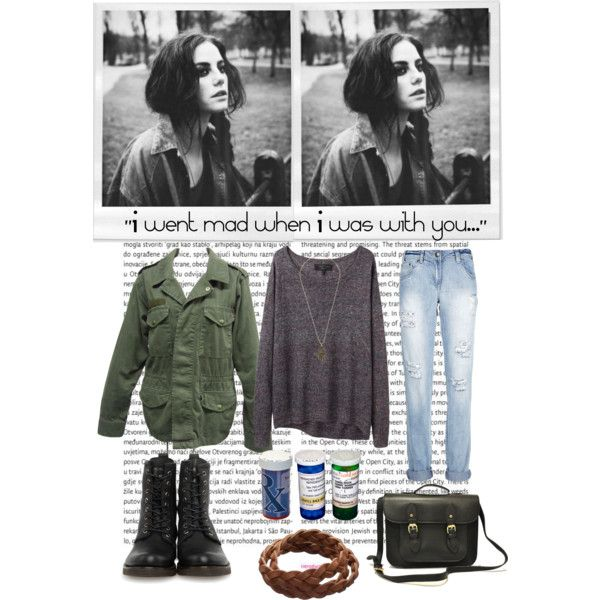 12 Best Images About Effy Stonem Skins Uk On Pinterest