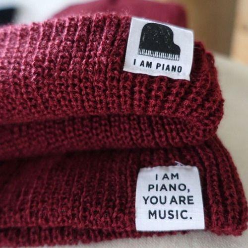ニット帽,似合わない,男,メンズ,理由,特徴,画像