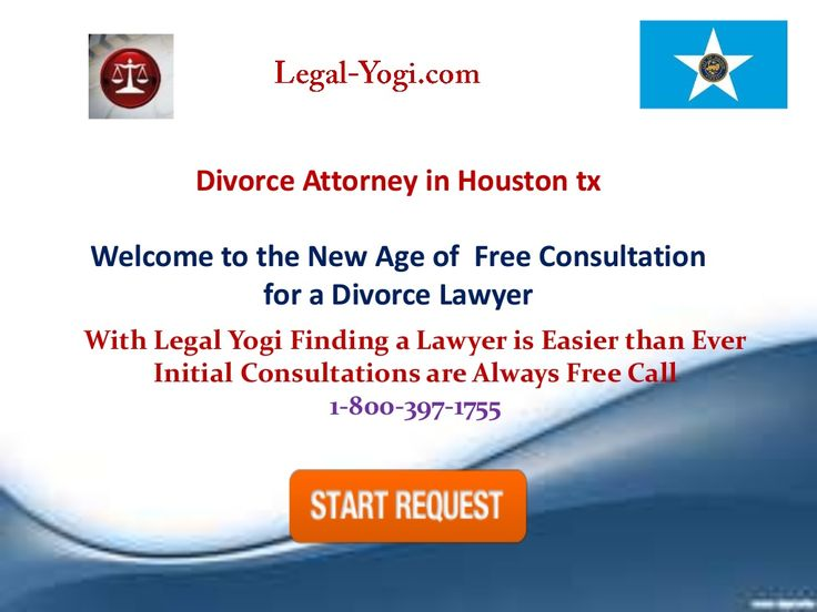 29 best Apostille Divorce Certificate Decree Texas images on - fake divorce decree