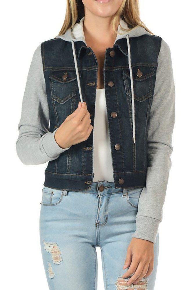 37 Best Jackets Amp Coats Images On Pinterest Vest Coat