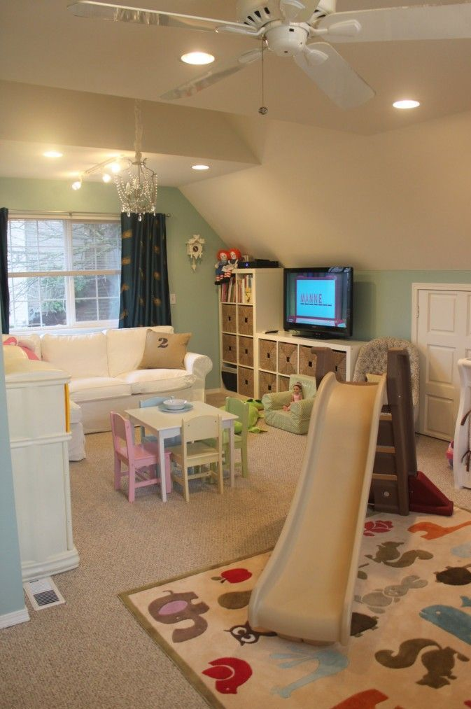 Toddler Playroom Ideas Kids Design 11 Best Images On Pinterest Play Rooms