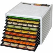 Excalibur Dehydrators | Food Dehydrators for Sale