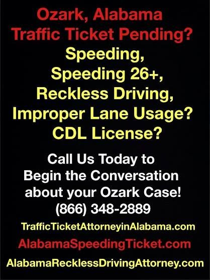 #Ozark #Alabama #Traffic #Ticket #Attorney  #Municipal #Court #Kreps #Law #Firm http://www.trafficticketattorneyinalabama.com/ #KLF