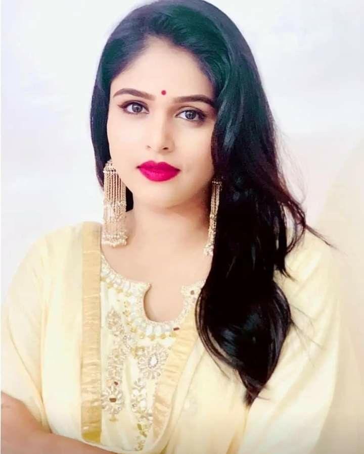 Pin By Amol On Marathi Tarka In 2020 Cute Beauty Beauty Beautiful Face