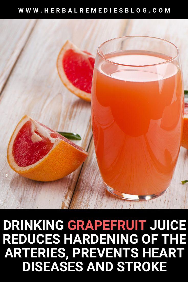 Как Грейпфрут При Похудении Действует. Как действует грейпфрут для похудения?