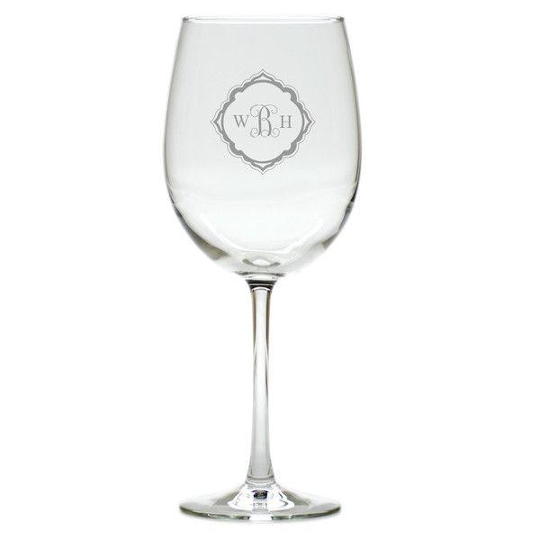 Fabulous 157 best Wine Glasses images on Pinterest | Stemless wine glasses  FY23