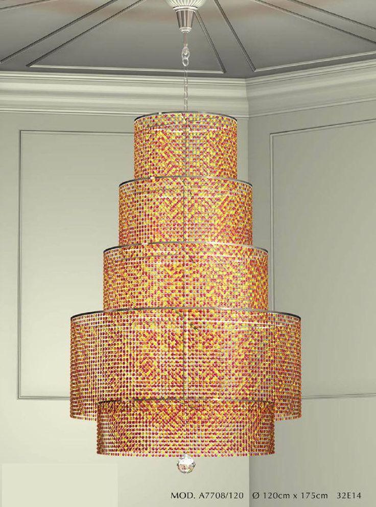 #candelabre #lighting #luxuryproducts