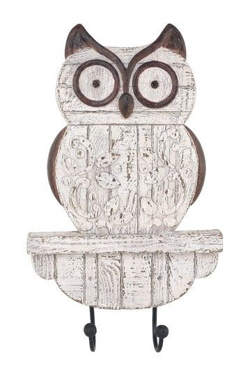 106 best Owl LVE images on Pinterest Owls decor Owl and Owl