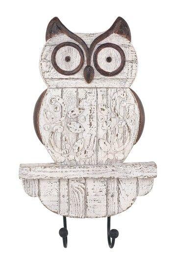 25 best ideas about owl decorations on pinterest owl party decorations owl home decor and owl birthday decorations - Owl Decor