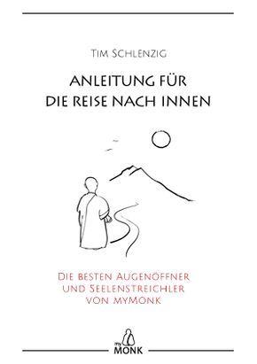 10 einfache Wege zu mehr Achtsamkeit und weniger Stress im Alltag | myMONK.de