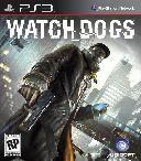 Watch Dogs Pre Order now at www.cerberusgames.com.au