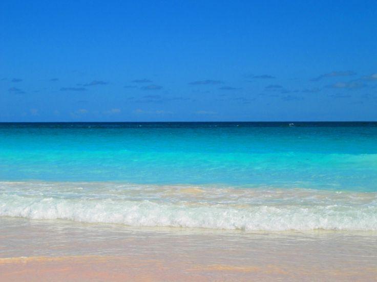 10 Breathtaking Beaches | TripAdvisor Blog - TripAdvisor Blog