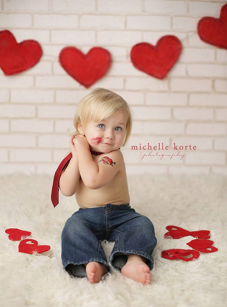 Find This Pin And More On Valentineu0027s Shoot Ideas By  TINAALLINGHAMPHOTOGRAPHY.