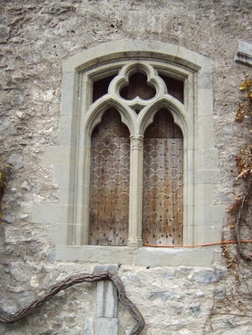 Gothic dating schweiz