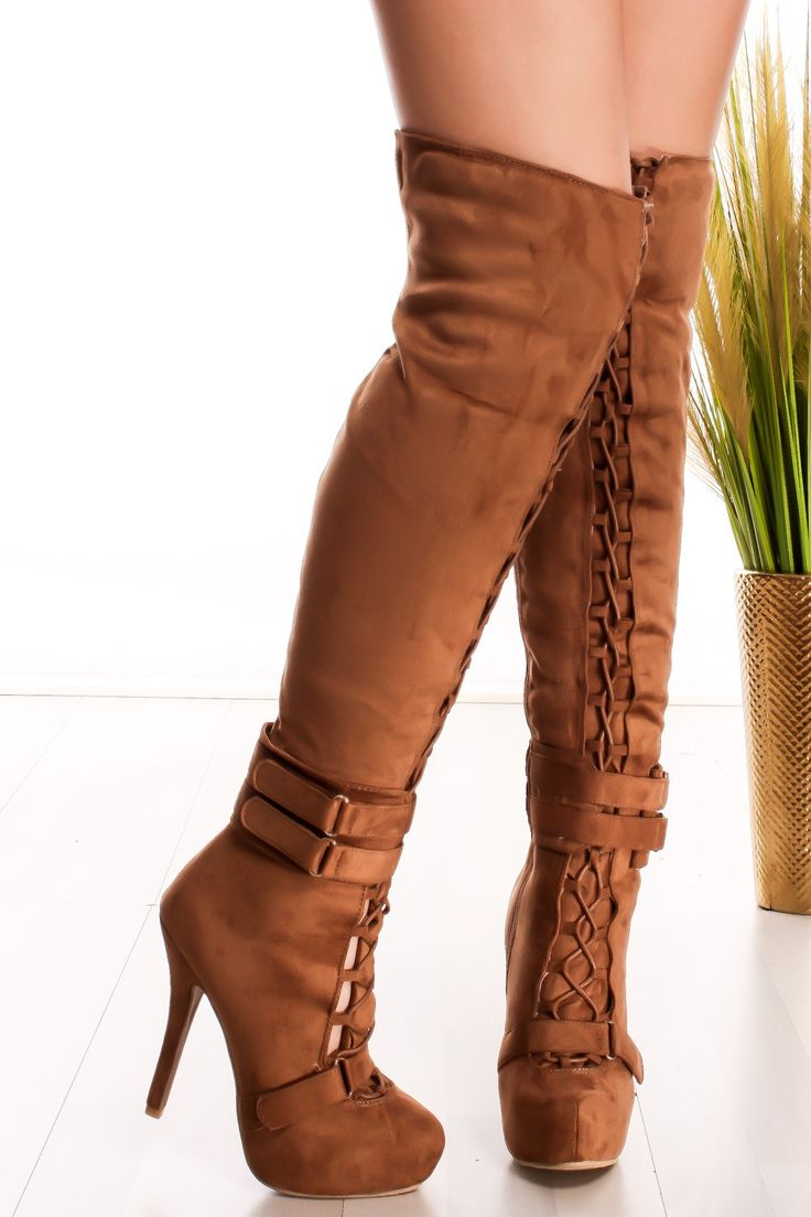 2676 best Boots and Booties images on Pinterest   Shoes, Slippers ...