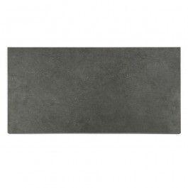 Belgium Stone Carbone