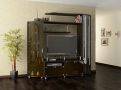 мини-стенки,мини-стенка,под телевизор,низша под тв,телевизор,мебель,для гостиной,в гостиную,
