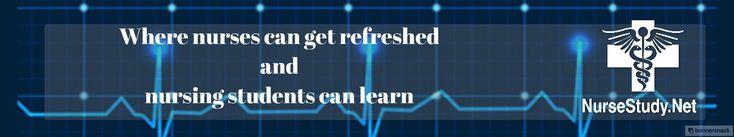 Atrial Fibrillation - Pathophysiology, Podcast, and Nursing Care Plan - NurseStudy.Net