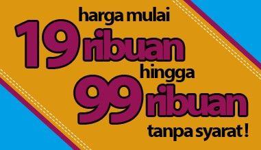 www.GrosiranBajuMurah.com start from Rp.19.000 up to Rp.99.000 per piece... Amazing