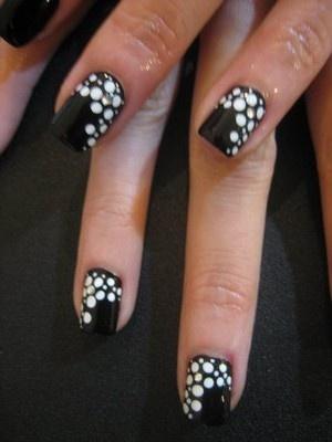 Nail-Art-For-Short-Nails-08.jpg (300×400)