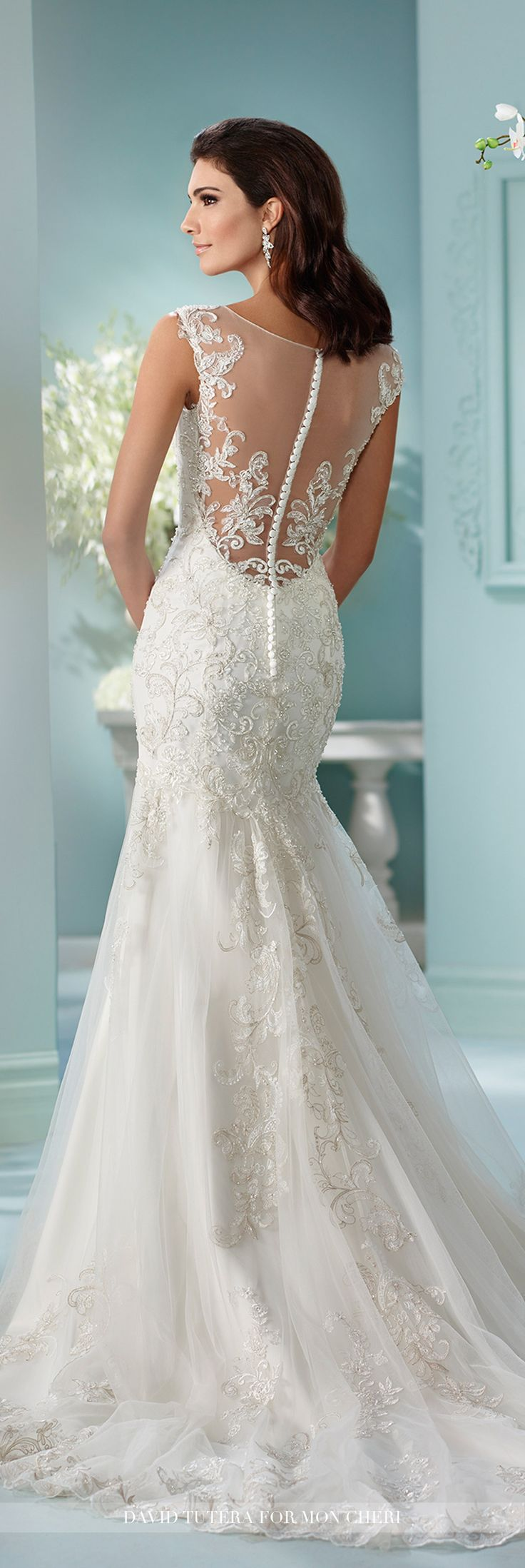 The best images about wedding day on pinterest maggie sottero