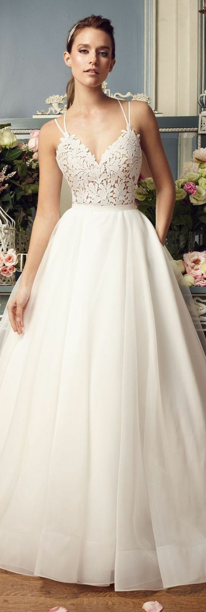 best anniv ans images on pinterest ball gown night out
