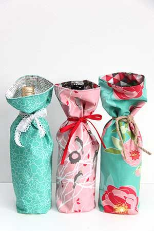 Handmade Holidays Nov. 12: Gifts for the Entertainer