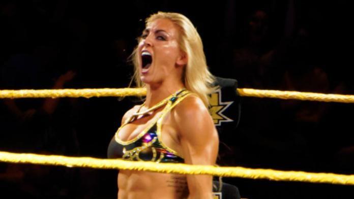 John Cena Vs. Roman Reigns Announced, Charlotte Talks Ric Flair Surprising Her On SD!, Becky Lynch - WrestlingInc.com  ||  John Cena Vs. Roman Reigns Announced, Charlotte Talks Ric Flair Surprising Her On SD!, Becky Lynch http://www.wrestlinginc.com/wi/news/2017/1118/634231/john-cena-vs-roman-reigns-announced/?utm_campaign=crowdfire&utm_content=crowdfire&utm_medium=social&utm_source=pinterest