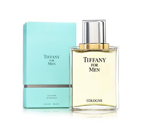 Tiffany for Men Cologne