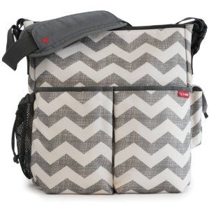 The chevron stripe trend is still going strong. A round-up of some favorites # BabyCenterBlog