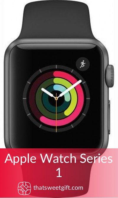 Birthday Gifts Apple Watch Series 1 New Gadgets Latest Gadget
