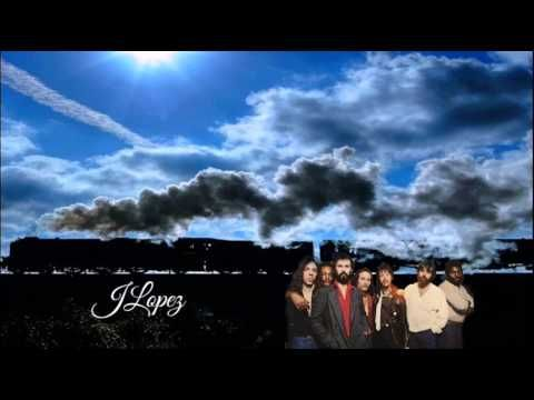 The Doobie Brothers - Long Train Runnin - Lyrics/HQ - YouTube