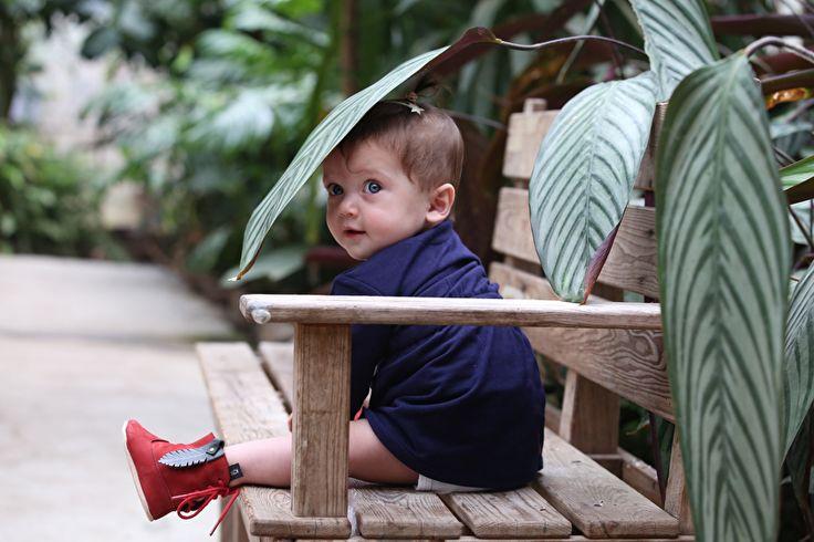 Robin Hood #robinhood #designershoes #design #shoes #luxury #schoenen #schoentjes #babyschoentjes #slofjes #babyslofjes #baby #newborn #musthaves #wannahaves #pregnant #present #handmade #original #handgemaakt #shuhe #kids #fashion #amsterdam #littlekings #mama #babyshower #babyproduct #zebra #kidsfashionbrand #highfashion #luxe www.little-king.nl