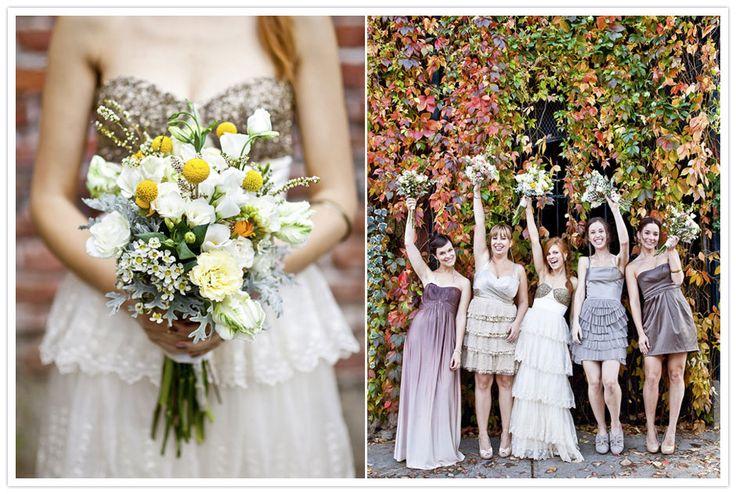 Montreal Wedding Photographer | Junophoto