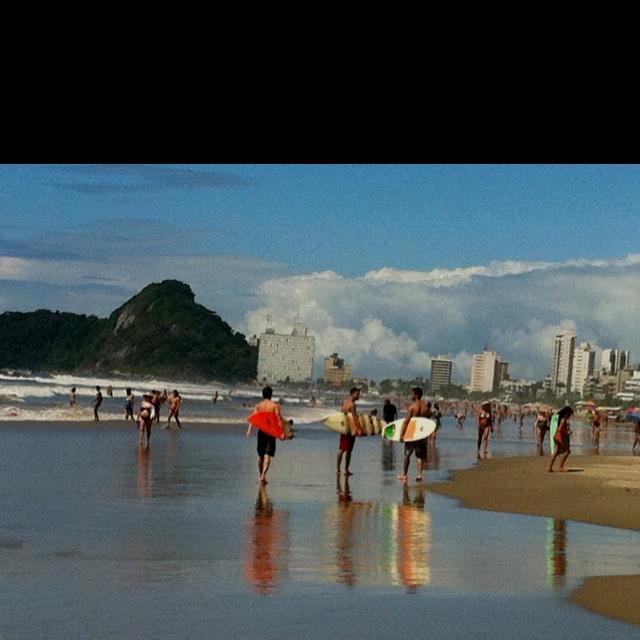 Caioba, Brasil- Mejor lugar del mundo! aca me voy de luna de miel de vacaciones de todoo!!!