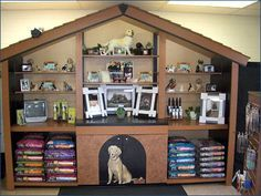 pet supply store - Google Search