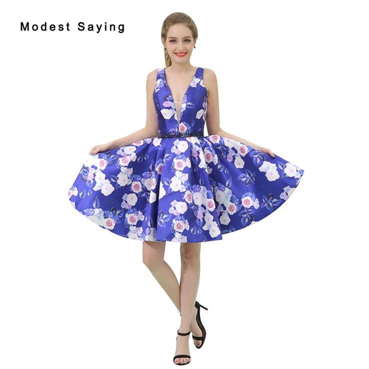 Mejores 79 imágenes de 2017 Cocktail Dresses en Pinterest | Vestido ...