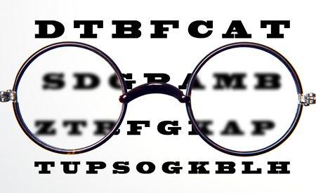 (Zentrum der Gesundheit) - Sehschwäche kann viele Gründe haben. Dabei haben nicht nur ältere Menschen Probleme mit den Augen. Auch junge Menschen, ja alle Altersklassen können gleichermassen von Augenkrankheiten oder einer Sehschwäche betroffen sein. Dennoch kann diesen Leiden – entgegen der gängigen augenärztlichen Meinung – auf natürliche Weise vorgebeugt werden. Nicht selten können bereits bestehende Augenprobleme mit natürlichen Methoden auch geheilt oder zumindest gelindert werden, und…
