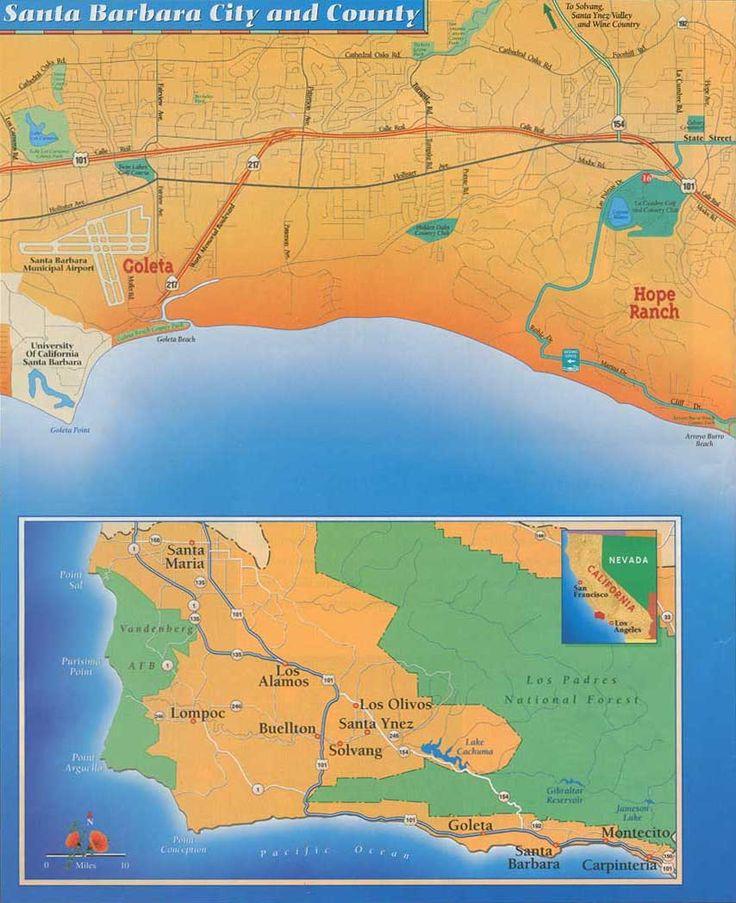 how to make a map precisionviewer