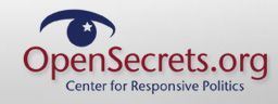 List of politicians on NRA payroll  OpenSecrets.org - Center for Responsive Politics