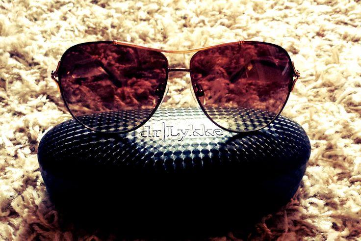 Twirllinks: #Solbriller #accesories #dame #kvinner #finn #twirllinks #norge #fashion