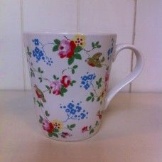 Bird new Stanley mug