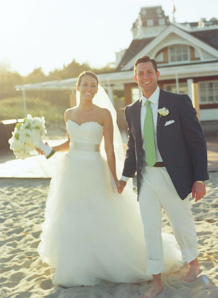 Photography By / http://lizbanfield.com,Planning By / http://graceweddingplanning.com