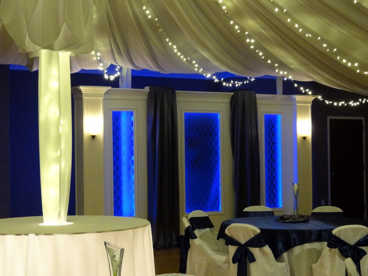 17 Best Ideas About Head Table Backdrop On Pinterest: 17 Best Ideas About Wedding Reception Backdrop On