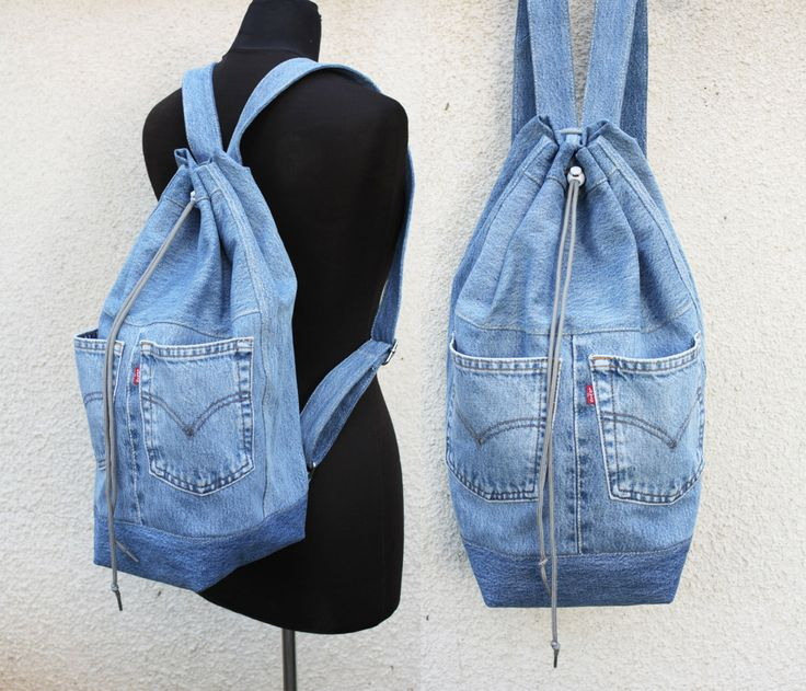 25  Best Ideas about Drawstring Backpack on Pinterest | Drawstring ...