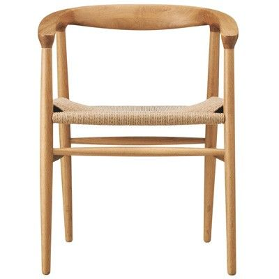 grasstanding eplap 17621 urban furniture. oak paper cord chair dining chairscord grasstanding eplap 17621 urban furniture