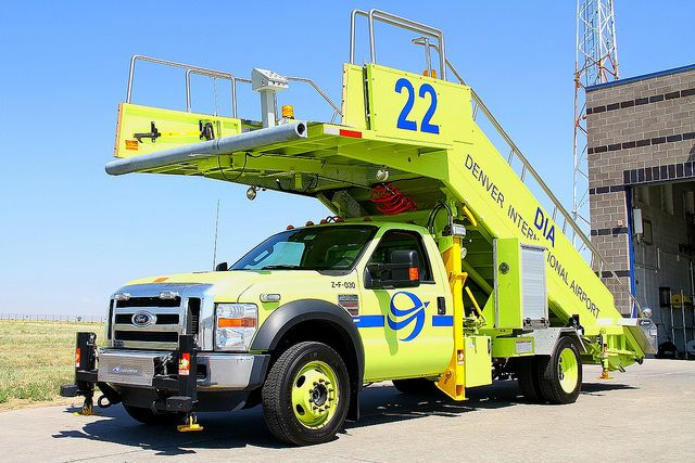 145 Best Images About Arff Trucks On Pinterest