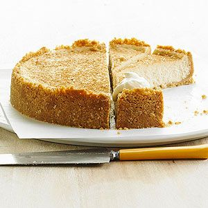Snickerdoodle CheesecakeSnickerdoodles Cheesecake, Newest Recipese Snickerdoodles, Bhg Recipe, Snickerdoodle Cheesecake, Bhg S Newest, Cinnamon Cheesecake, Decorating Cupcakes, Pumpkin Pies, Cheesecake Recipes