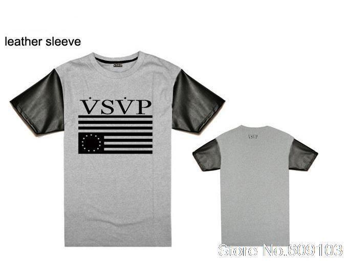 149 best T-shirt short sleeve images on Pinterest | Men's clothing ...
